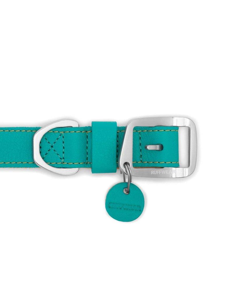 Ruffwear Timberline™ Collar
