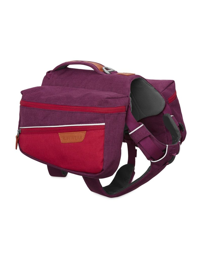 Ruffwear Commuter™ Pack