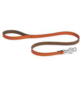 Ruffwear Timberline™ Leash