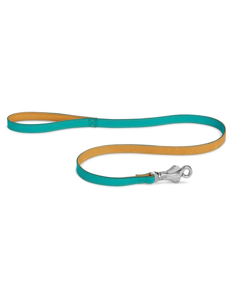 Ruffwear Timberline™ Leash