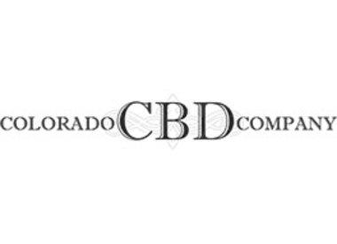 Colorado CBD Company