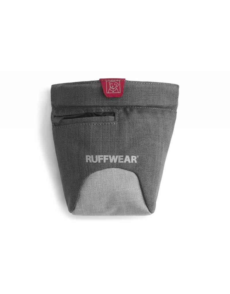 Ruffwear Treat Trader™