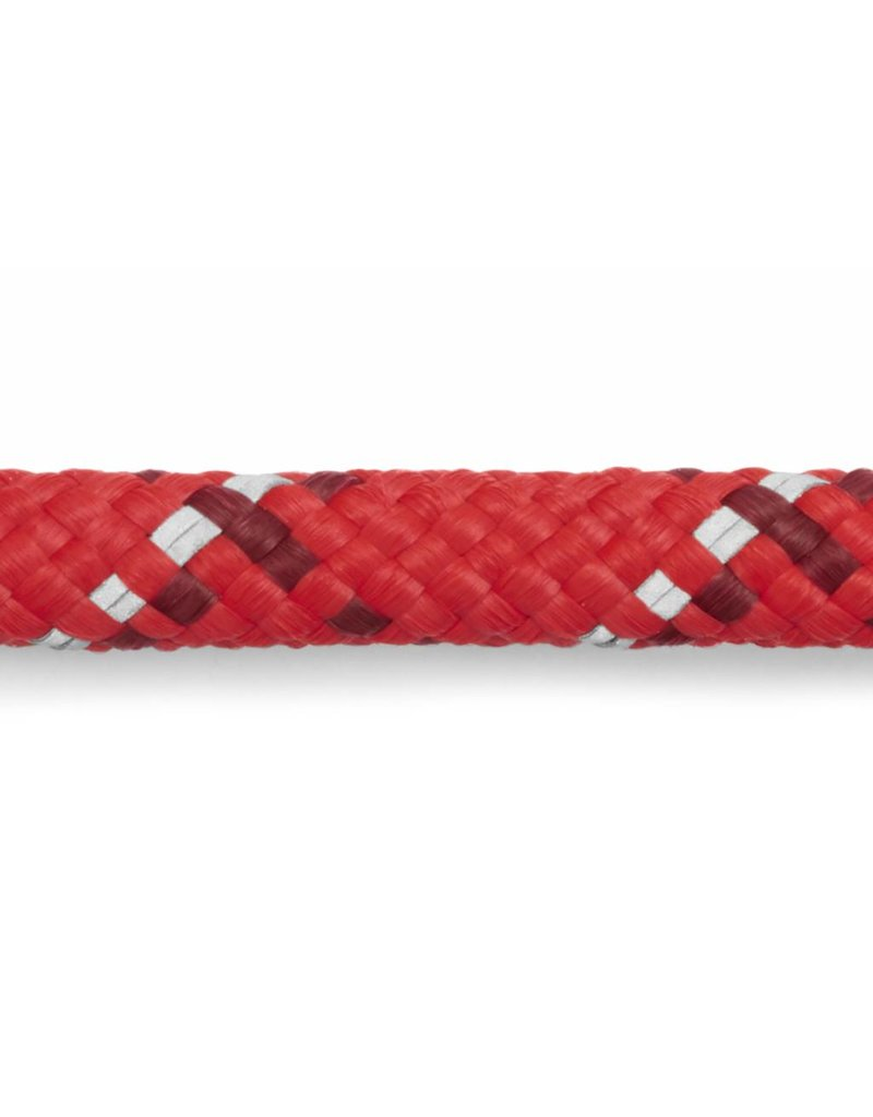Ruffwear Knot-a-Collar™