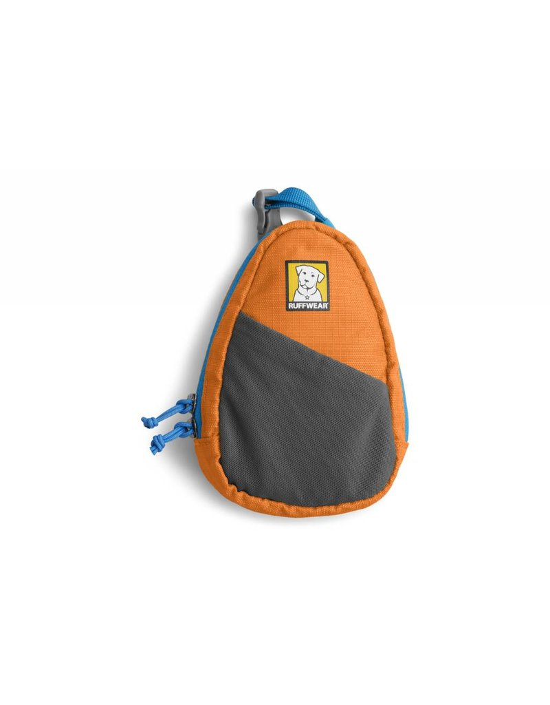 Ruffwear Stash Bag™