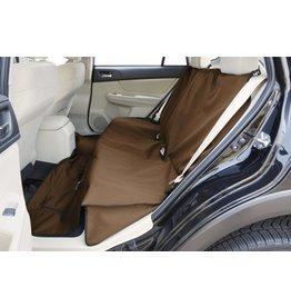 Ruffwear Dirtbag™ Seat Cover