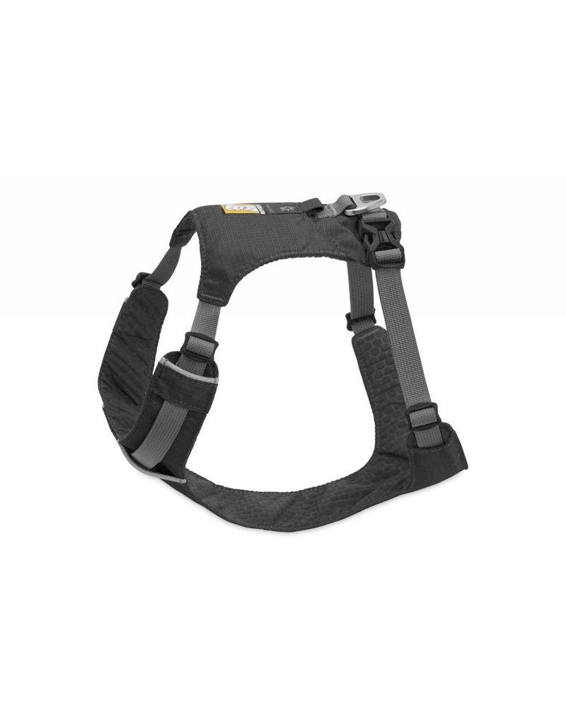 Ruffwear Hi & Light™ Harness