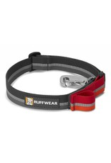 Ruffwear Quick Draw™ Leash