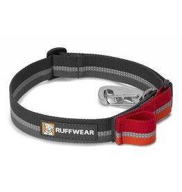 Ruffwear Quick Draw™ Leash