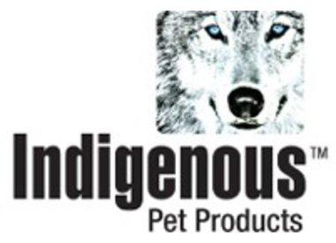 Indigenous Pet