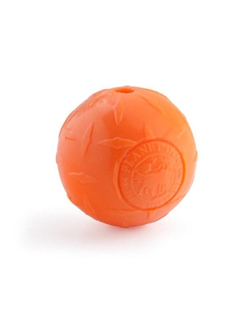Planet Dog Diamond Plate Ball