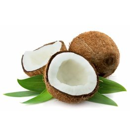 The Anointed Olive White Balsamic Coconut