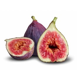 The Anointed Olive Dark Balsamic Black Mission Fig