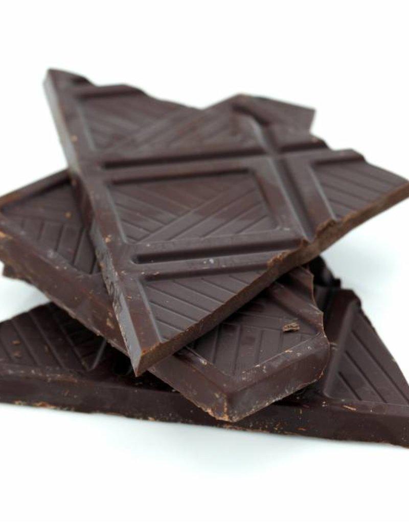 The Anointed Olive Dark Balsamic Dark Chocolate