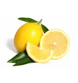 The Anointed Olive White Balsamic Sicilian Lemon