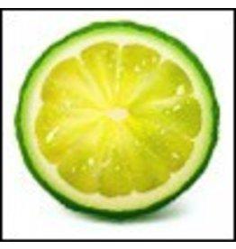 The Anointed Olive Agrumato Olive Oil Eureka Green Limonato