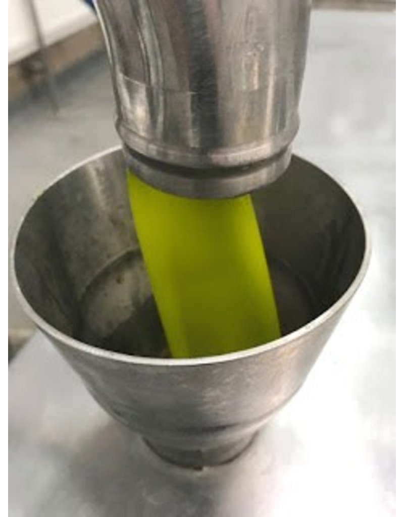 The Anointed Olive Southern Hemisphere Olive Oil Picual -Chile