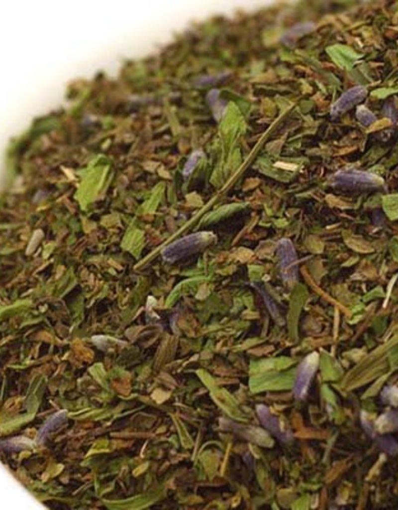 Spices Inc Seasoning Herbs de Provence