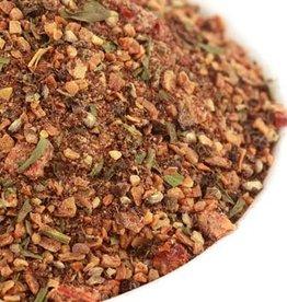 Spices Inc Seasoning Milan Bread Dipping
