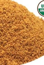 Spices Inc Seasoning Organic Coconut Sugar