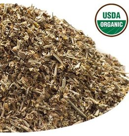 Spices Inc Seasoning Organic Italian