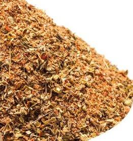 Spices Inc Seasoning Roasted Vegetable