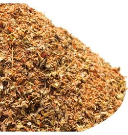Spices Inc Seasoning Roasted Vegetable