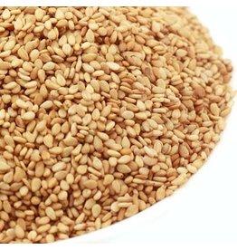 Spices Inc Seasoning Toasted Sesame
