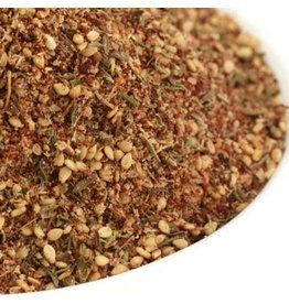 Spices Inc Seasoning Za'atar (Israeli)
