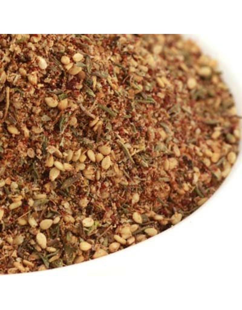Spices Inc Seasoning Za'atar (Israeli)