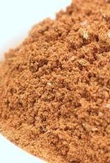 Spices Inc Seasoning 18 Spice Chicken Rub