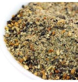 Spices Inc Seasoning Mojo