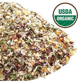 Spices Inc Seasoning Organic Tuscany Bread Dipping