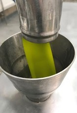 The Anointed Olive Southern Hemisphere Olive Oil Frantoio-South Africa