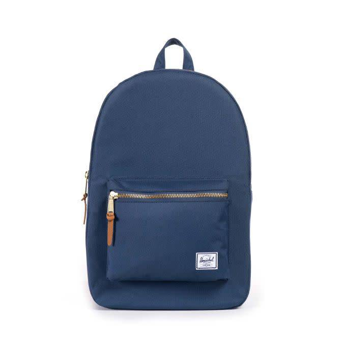 HERSCHEL SUPPLY CO. HERSCHEL SETTLEMENT | CLASSIC