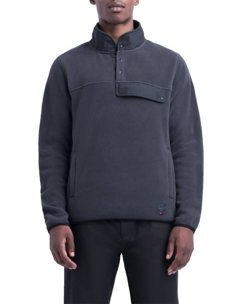 HERSCHEL SUPPLY CO. HERSCHEL POLAIRE HOMMES