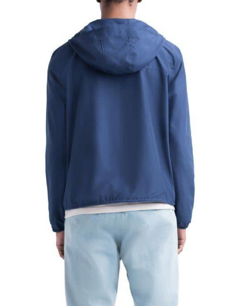 HERSCHEL SUPPLY CO. HERSCHEL VOYAGE WIND HOMMES