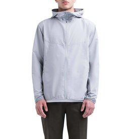 HERSCHEL SUPPLY CO. HERSCHEL VOYAGE WIND Mens