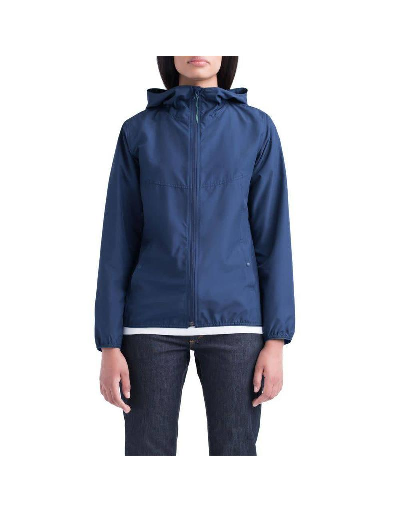 HERSCHEL SUPPLY CO. HERSCHEL VOYAGE WOMEN'S | WIND