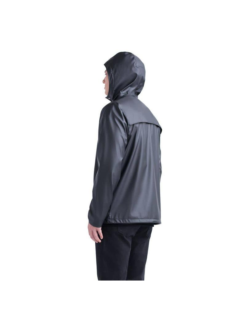 HERSCHEL SUPPLY CO. HERSCHEL FORECAST HOOD COACH Mens