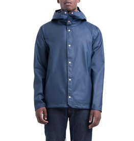 HERSCHEL SUPPLY CO. HERSCHEL FORECAST HOOD COACH OXFORD Mens