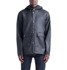 HERSCHEL SUPPLY CO. HERSCHEL FORECAST PARKA Mens