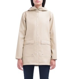 HERSCHEL SUPPLY CO. HERSCHEL FORECAST PARKA Womens