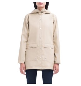 HERSCHEL SUPPLY CO. HERSCHEL FORECAST PARKA FEMMES