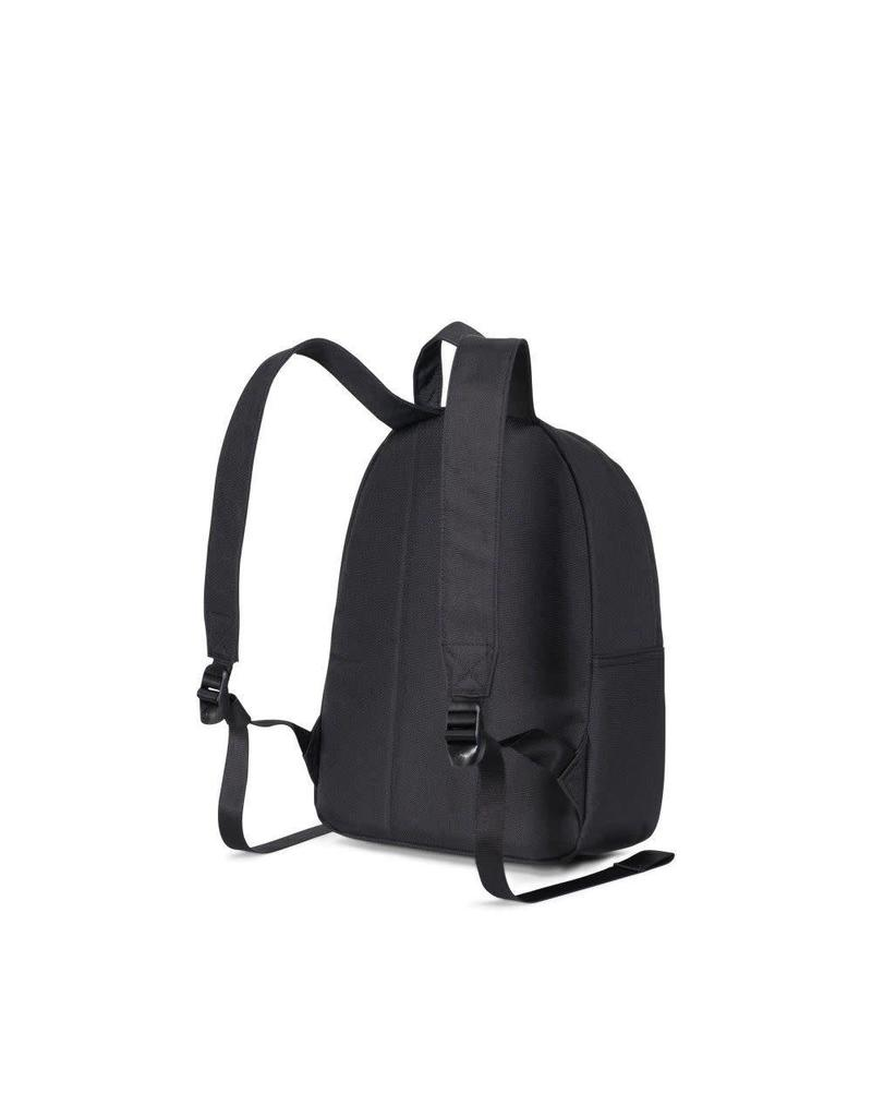 HERSCHEL SUPPLY CO. HERSCHEL TOWN XS | CLASSIC