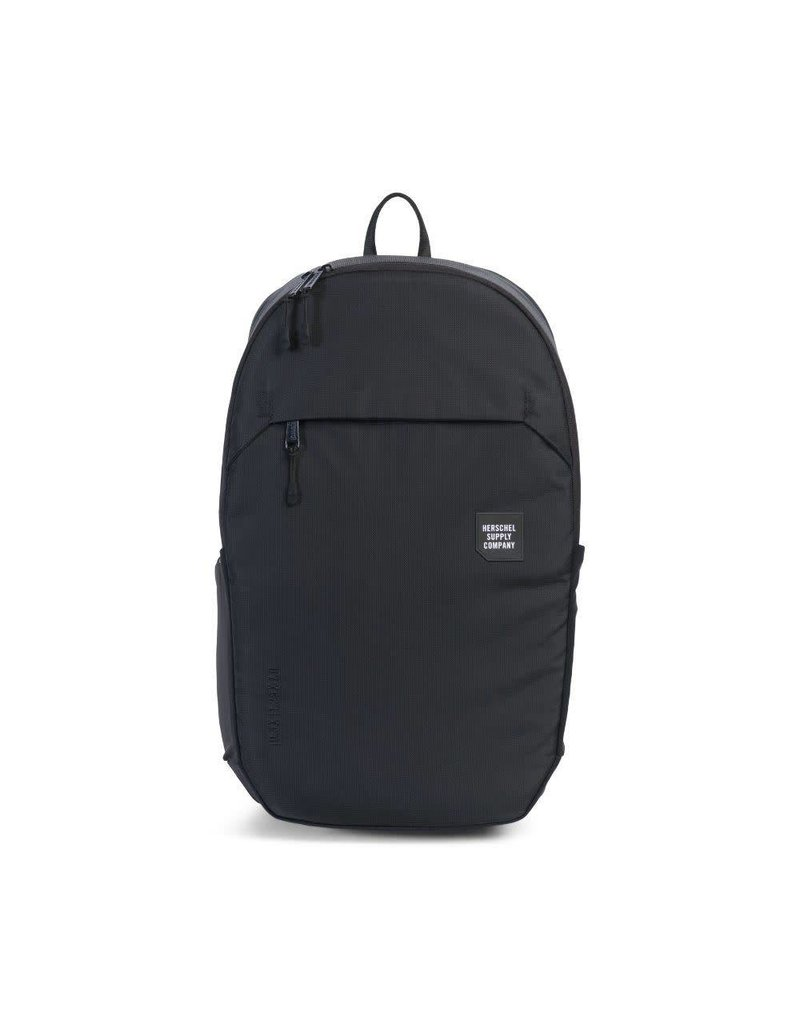 HERSCHEL SUPPLY CO. HERSCHEL TRAIL MAMMOTH | LARGE