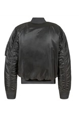 ALPHA INDUSTRIES ALPHA INDUSTRIES HOMMES SLIM FLIT FLIGHT JACKET MA-1 MJM44530C1
