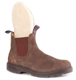 BLUNDSTONE BLUNDSTONE MEN'S YARUGA WINTER 584