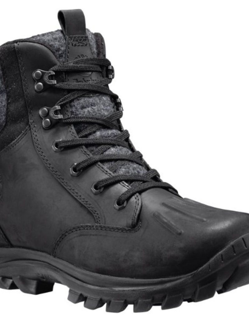 TIMBERLAND TIMBERLAND HOMMES CHILLBERG 0A198S