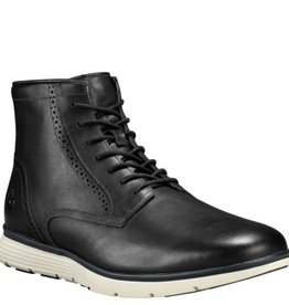 TIMBERLAND TIMBERLAND HOMMES FRANKLIN PARK A1MNO