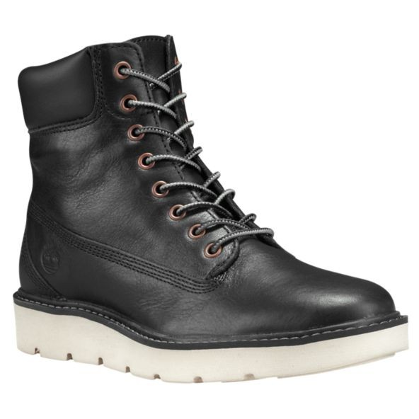 TIMBERLAND TIMBERLAND WOMEN'S KENNISTON A161X